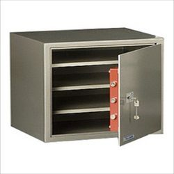 Till Drawer safes